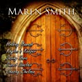 Maren Smith