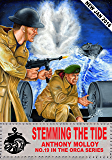 STEMMING THE TIDE (Special Force Orca Book 19)