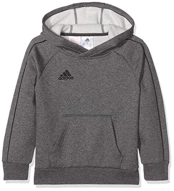 excellent quality no sale tax new styles Adidas Hoody Unisex Kid's Sweat-Shirt,