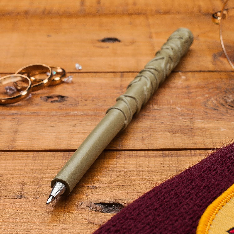 Harry Potter Hermoine Granger Bol/ígrafo