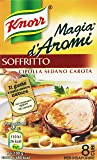Knorr - Magia d'Aromi, Soffritto - 88 g