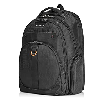 Everki Atlas - Checkpoint Friendly Laptop Backpack, fits 11-inch ...