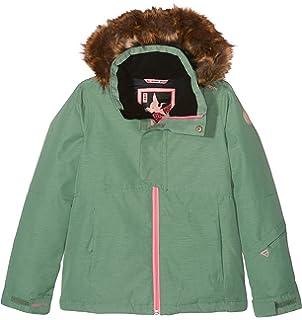 46014d5b9 Brunotti Damen Cylenne Snowjacket Jacke  Amazon.de  Sport   Freizeit