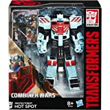 Transformers Generations Voyager Class Toy-Assorted