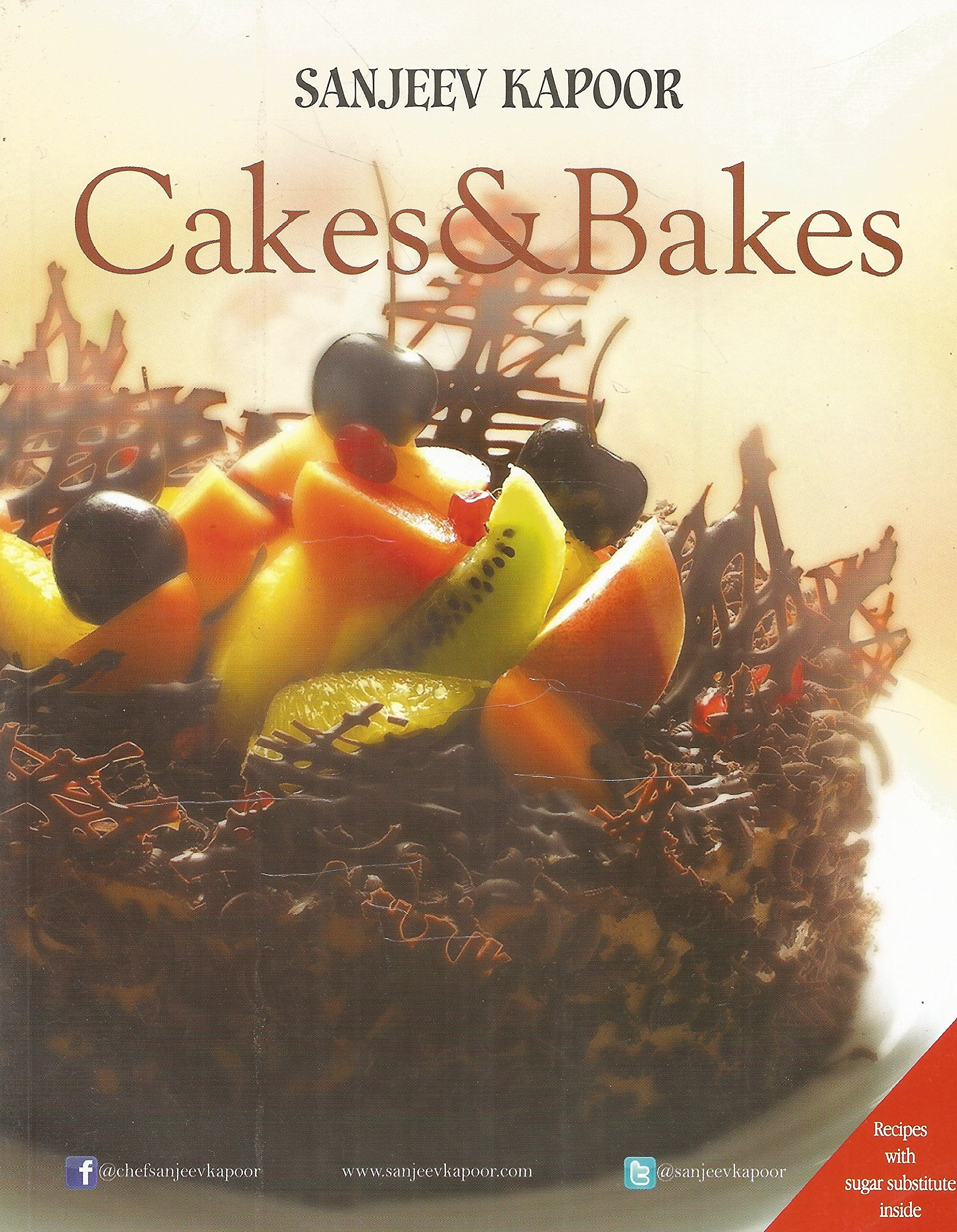 Buy Cakes And Bakes 1 Book Online At Low Prices In India Cakes And Bakes 1 Reviews Ratings Amazon In