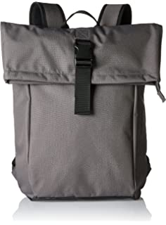 06a89749b28d7 BREE Punch Style 93 Rucksack 46 cm