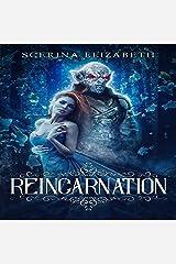 Reincarnation: A Dark Erotic Fairy Tale Audible Audiobook