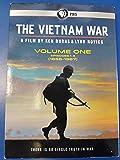The Vietnam War by Ken Burns