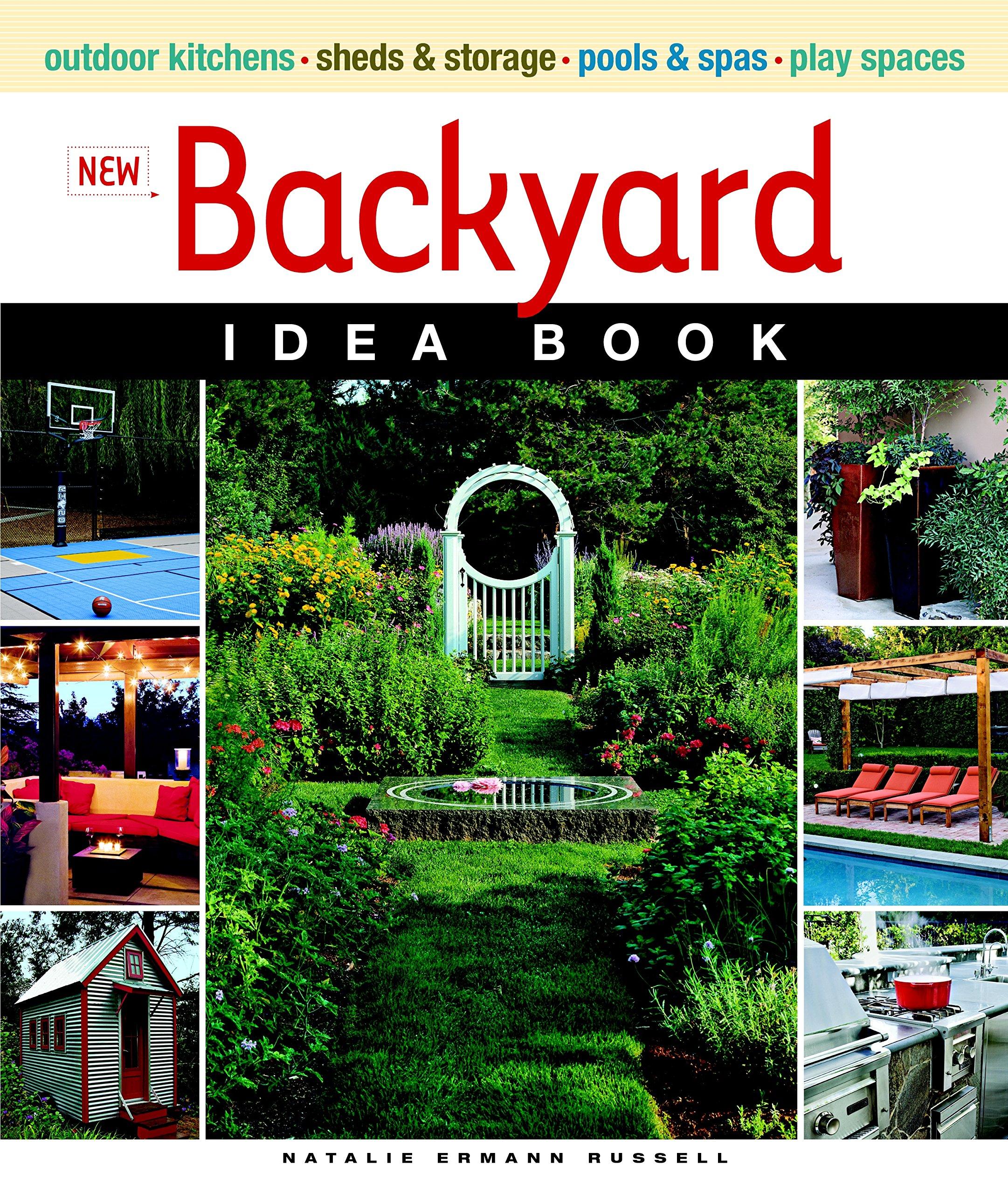 new backyard idea book taunton home idea books natalie ermann