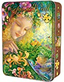 Masterpieces Puzzles 71153 Honeysuckle Puzzle