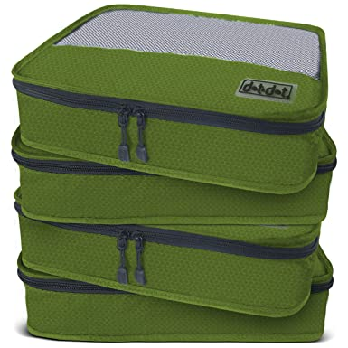 green packing