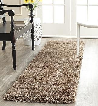 Safavieh SG180-1414 Shag Carpet