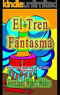 Aventura y Fantasía : Literatura Infantil y Juvenil | Libro Didáctico