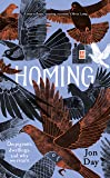 Homing: On Pigeons, Dwellings and Why We Return