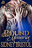 Bound Memories (Bayou Bound Book 3)