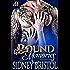 Bound Memories (Bayou Bound Book 3)