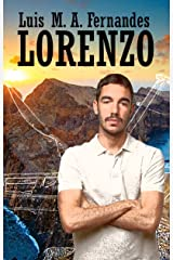 LORENZO Kindle Edition