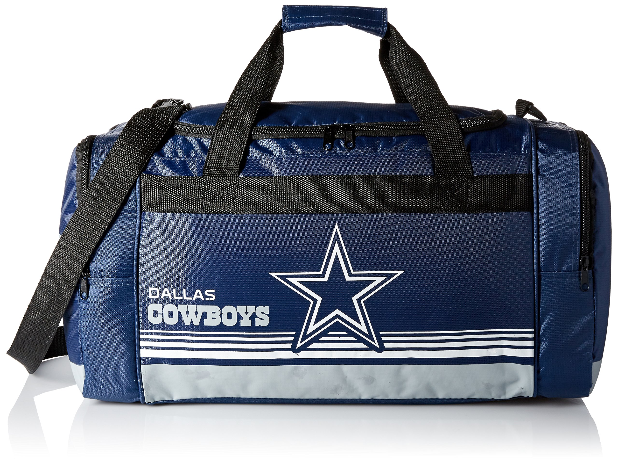 c52634e2 Best Rated in Sports Fan Duffle Bags & Helpful Customer Reviews ...