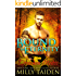 Bound in Eternity: Paranormal BBW Shapeshifter Dragon Romance (Drachen Mates Book 3)