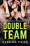 Double Team: A Menage Romance