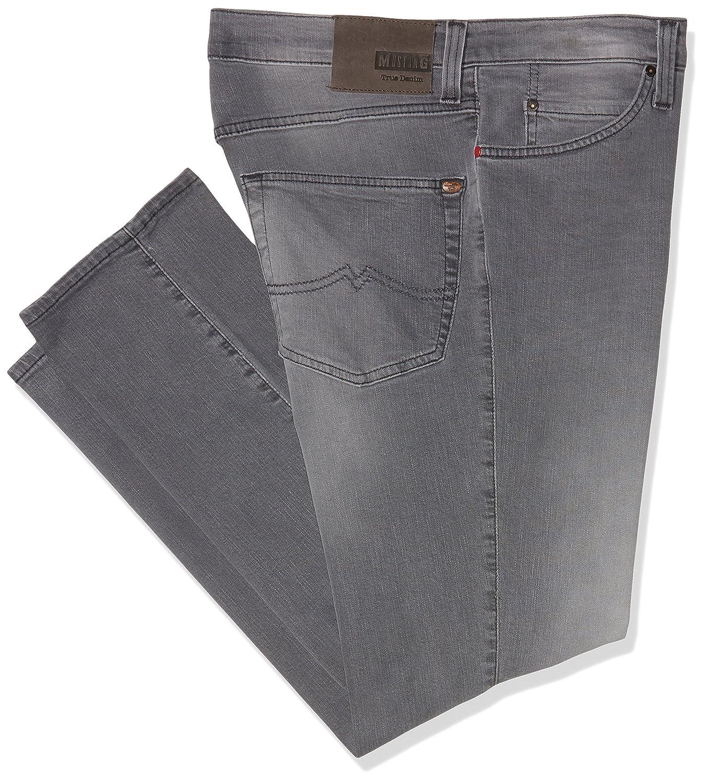 MUSTANG Herren Jeans Big Sur