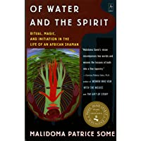Of Water and the Spirit: Ritual, Magic, and