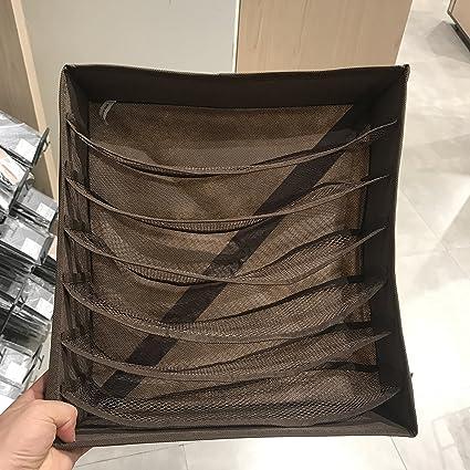 Tela no tejida color de rejilla mezcla multi-formato el formato se puede plegar los