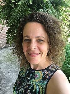 Sarah A. Reinhard