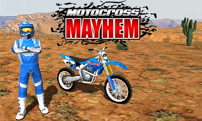 What are your Key Considerations in buying a 50cc dirt bike for your kid?