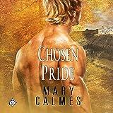 Chosen Pride: L'Ange, Book 3