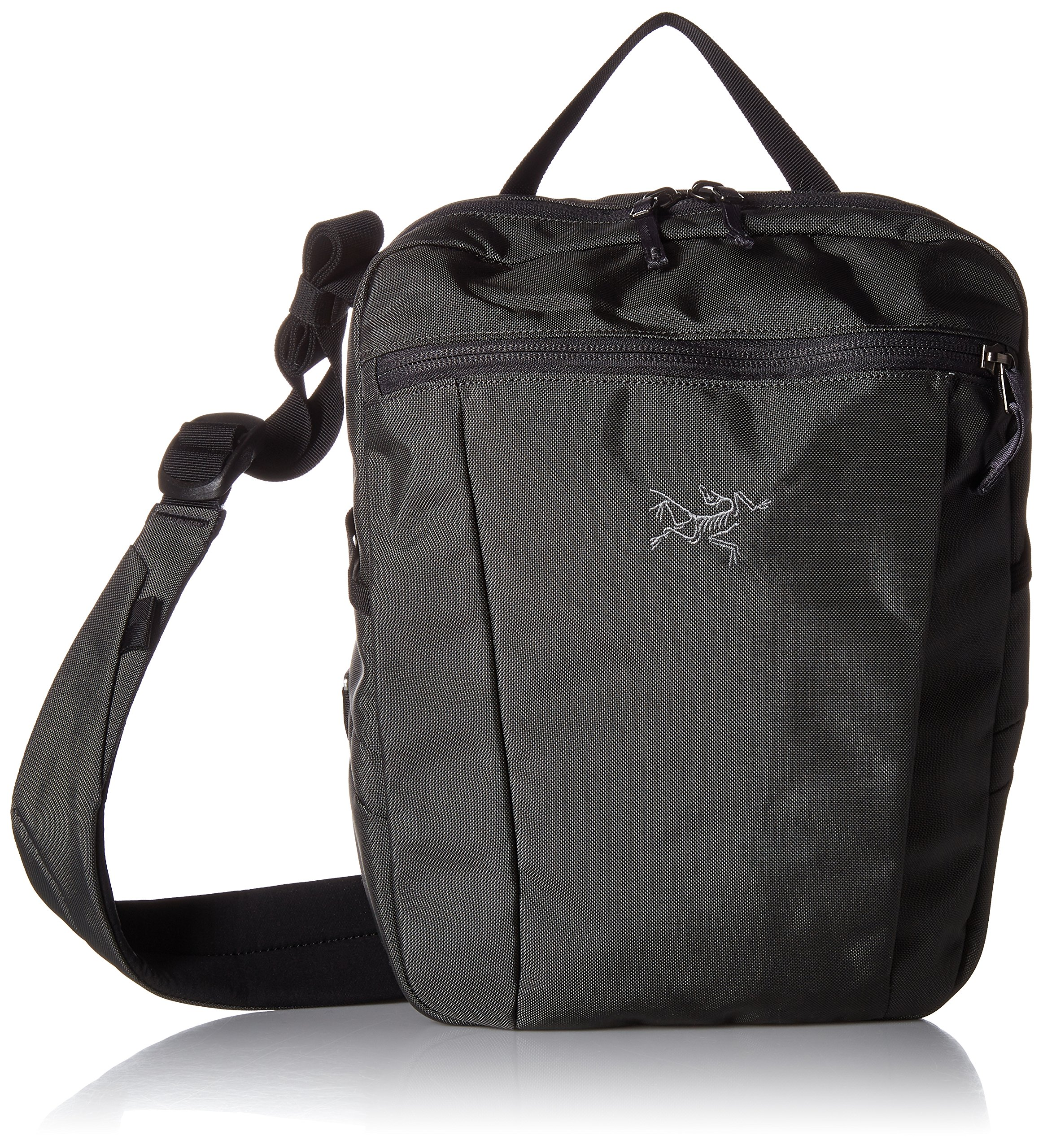 Arc'teryx Unisex Slingblade 4 Shoulder Bag Pilot One Size