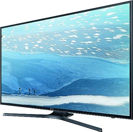 Samsung UE50KU6079 50