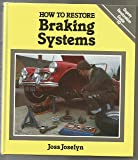 How to Restore Braking Systems (Osprey Restoration Guides)