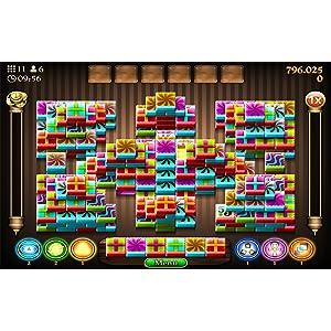 Mahjong Venice Mystery Classic (versión completa): Amazon.es: Appstore para Android