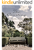 The Courting (Waldorf Manor Book 3)
