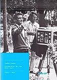 Lambe-Lambe. Fotógrafos de Rua Anos 1970 - Coleção Foto-Mis