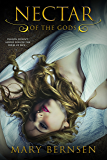 Nectar: of the Gods (Beyond the Gods Book 1)