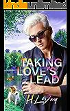 Taking Love's Lead