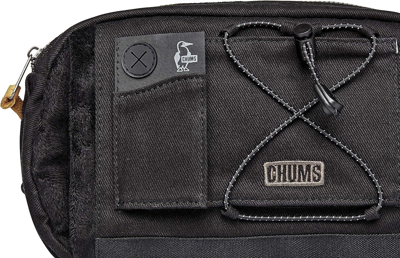 Chums Boom Box 2-Pack