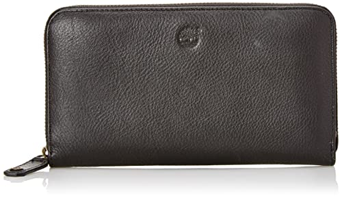 Womens Tb0m5425 Wallet Timberland 2RgcL311S