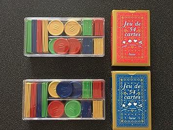 Lot de 200 Porte-/étiquettes/ avec boucles auto-serrantes/ /en 9 couleurs diff/érentes /Porte-/étiquettes en plastique pour cl/és de v/éhicule