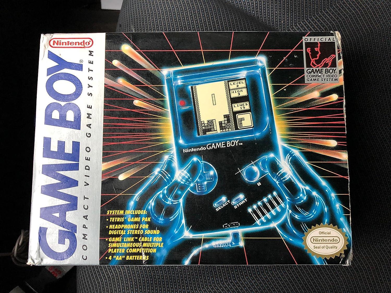Game boy color quanto vale - Game Boy Color Quanto Vale 29