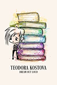 Teodora Kostova