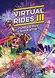 Virtual Rides 3: Fun Fair Ride Simulator [Download]