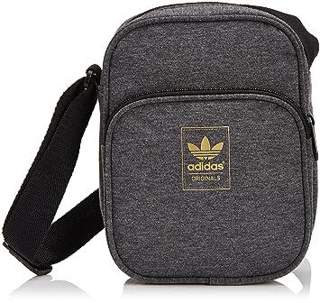 adidas mini bag