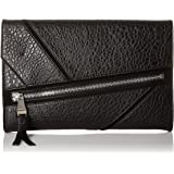 Nine West Underwraps Clutch