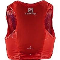 SALOMON ADV Hydra Vest Chaleco de hidratación, 2