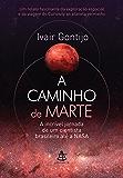 A caminho de Marte