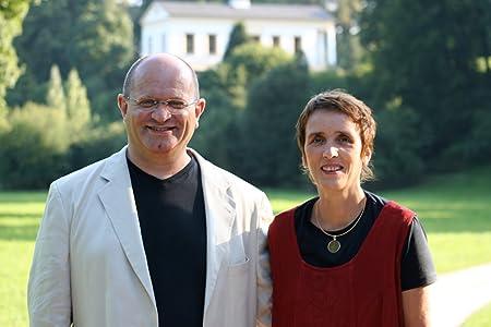 Dannemeyer, Petra und Ralf