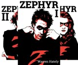 Zephyr (7 Book Series)